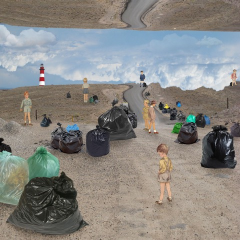 scene-trash-2-boys-wasteland-small-kopie-2
