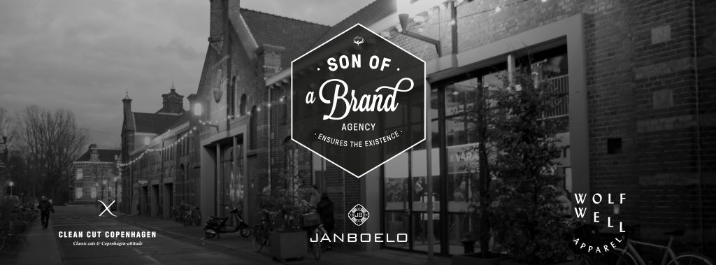 son-of-a-brand