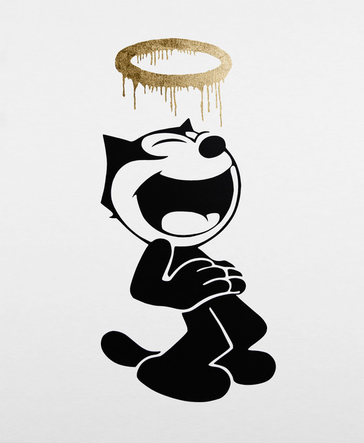 Felix-The-Cat-Tinker-Brothers-Dolhouse