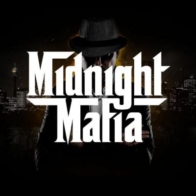 Midnight Mafia Trailer